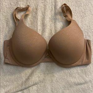 Victoria Secret - Perfect Shape bra
